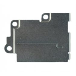 Touch Screen Assembly Connectors Fastening Plate for use with iPhone 5
