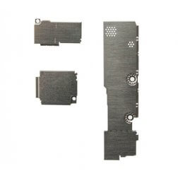 EMI Shield Plate Cover for use with the Logic Board of iPhone 5S