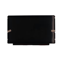 LCD assembly(with frame) for use with Dell Chromebook 3180