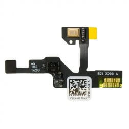 "Microphone, Proximity & Ambient Light Sensor Flex Cable for use with iPhone 6 (4.7"")"