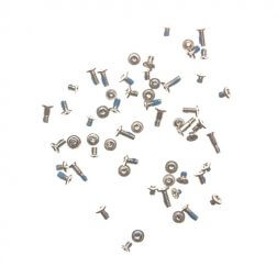 Screw Set for use with iPhone 7