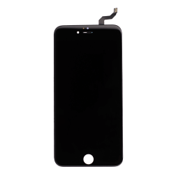 Premium LCD Assembly for use with iPhone 6S Plus (Black)