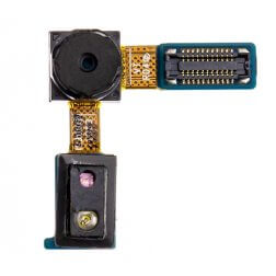 Front Camera and Proximity Sensor for use with Samsung Galaxy S3 Universal i9300