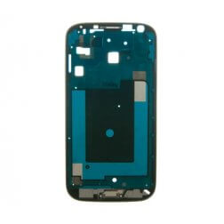 Front Housing for use with Samsung Galaxy S4 AT&T/T-Mobile i337/m919