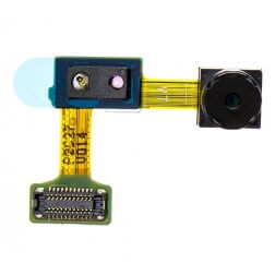 Front Camera and Proximity Sensor for use with Samsung Galaxy Note 2 Universal N7100