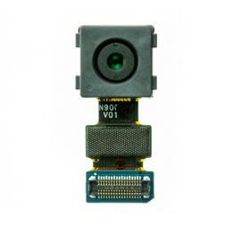 Rear Camera for use with Samsung Galaxy Note 3 N900
