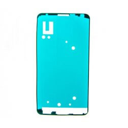 Front Housing Adhesive for use with Samsung Galaxy Note 3 N900