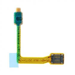 Power Flex Cable for use with the Samsung Galaxy Note 2 N7100
