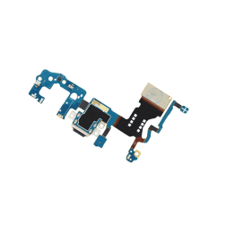 Charge Port Flex Cable G960F(International Version)  for use with Samsung Galaxy S9