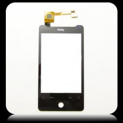 HTC Aria Digitizer