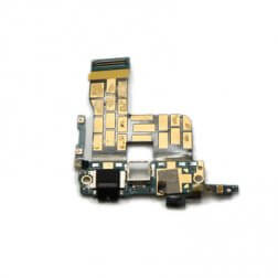 HTC Aria Audio Jack Flex Cable