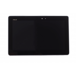 "LCD with Digitizer Assembly for ASUS Transformer Book 10.1"" T100TA, Black, no Frame"