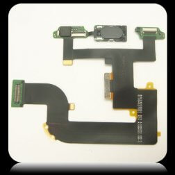 Motorola Droid2 (955) slide flex cable