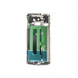 Mid Housing for use with Samsung Galaxy Note 4 N910F