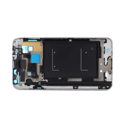 Back Housing for use with Samsung Galaxy Note 3 SM-N900P/ SM-N900V