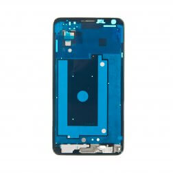 Back Housing for use with Samsung Galaxy Note 3 SM-N900A/ SM-N900T
