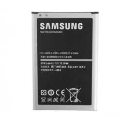 Battery for use with Samsung Galaxy Note 3