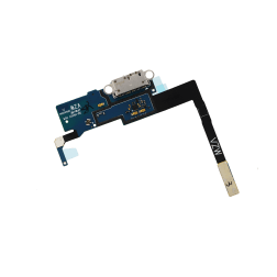 Charge port (Verizon) for use with Samsung Galaxy Note 3