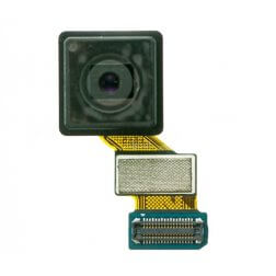 Rear Camera for use with Samsung Galaxy S5