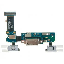 Charging Port Flex Cable for use with Samsung Galaxy S5 G900A