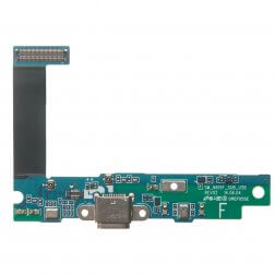 Charging Port Flex Cable for use with Samsung Galaxy Note Edge N915F