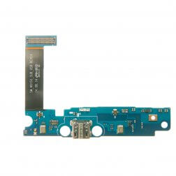 Charging Port Flex Cable for use with Samsung Galaxy Note Edge N915G