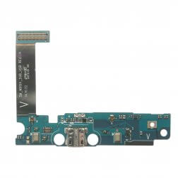 Charging Port Flex Cable for use with Samsung Galaxy Note Edge N915V