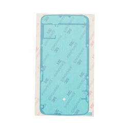 Battery Cover Adhesive for use with Samsung S6 Edge Plus SM-G928
