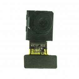 Front Camera for use with Samsung Galaxy Note 5 SM-N920