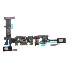 Charging Port Flex Cable for use with Samsung Galaxy Note 5 SM-N920P