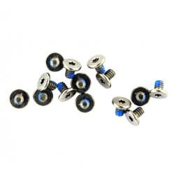 Screws Set for use with iPad 1