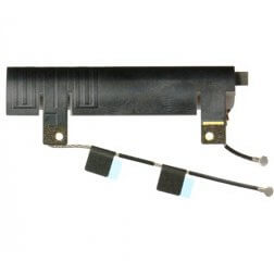 Left 3G Antenna, (CDMA) Only for use with iPad 2