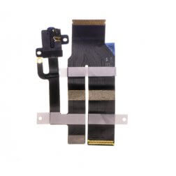 Headphone Jack for use with iPad 2 Rev 2 Wifi