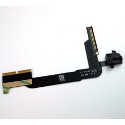 Headphone Jack for use with iPad 3/4 Wi-Fi