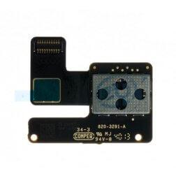 IC Chip for use with iPad Mini & Mini w/Retina