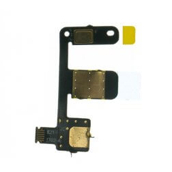 Microphone Flex Cable for use with iPad Mini