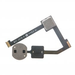 Home Button Flex Cable for use with iPad Air 2