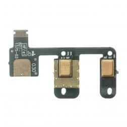 Microphone Flex Cable for use with iPad Mini w/ Retina and iPad Mini 3