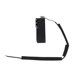 GPS Flex Cable for use with with iPad Mini 5
