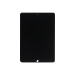 LCD/Digitizer Assembly for use with iPad Air 2019 (Black)