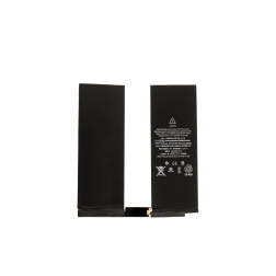 Battery for use with iPad Air 2019