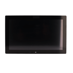 LCD with Digitizer Assembly for use with Microsoft Surface Pro and Pro 2 10.6""