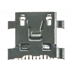 Charge Port for use with LG G3 D850, VS985