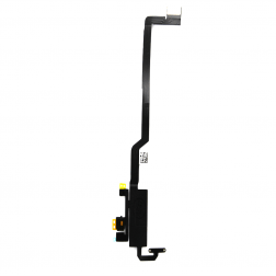 Front Sensor Assembly for iPhone X