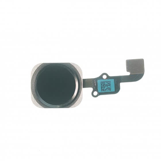 Home Button Flex Cable for use with iPhone 6S