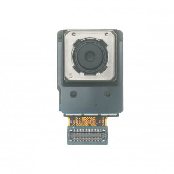 Rear Camera for use with Samsung Galaxy S6 Edge Plus SM-G928