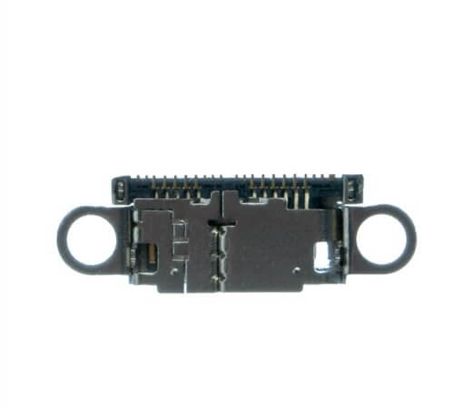 Charging Port for use with Samsung Galaxy Note 3 N900