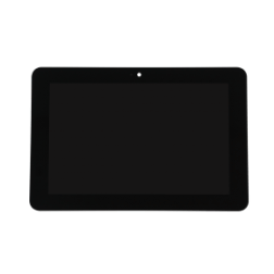 Kindle Fire HD 7.0 - Screen Repair