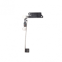 Wifi/Cellular antenna flex cable for use with iPhone 8