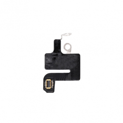 WiFi Flex Cable for use with iPhone 8 Plus